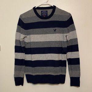 🎄Men's American Eagle (AE) sweater 🎅🏻